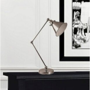 Camden 24.5 Table Lamp