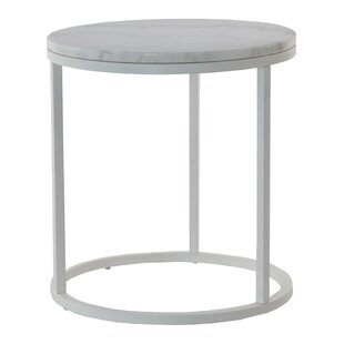 Couchtische tischplatte marmor granit for Couchtische granit marmor