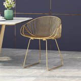 Roderick Dining Chair by Wrought Studio™