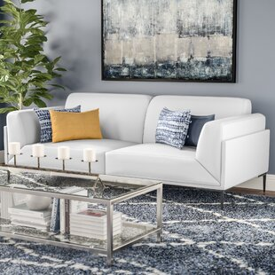 Bridgeville Sofa