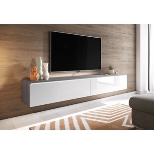 Pina TV Stand For TVs Up To 78