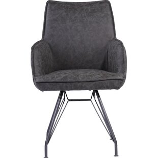 Mcdermott Armchair