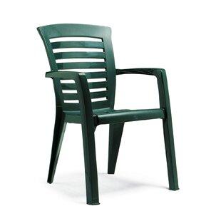 Florida Garden Chair Image