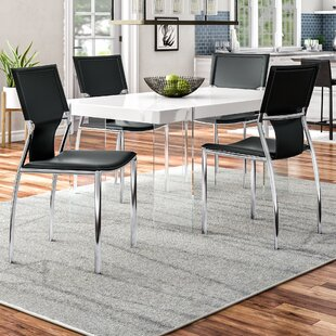 Edmond Side Chair (Set of 4)