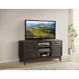 Bangor TV Stand for TVs up to 60 by Joss & Main