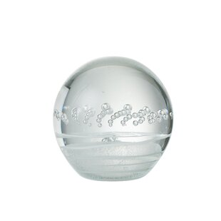 Eager Paper Weight By Beachcrest Home