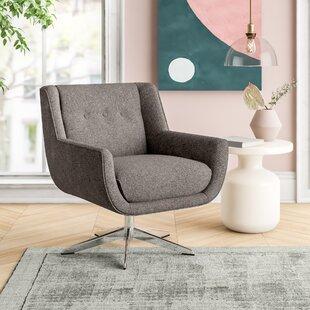 Avalon Accent Chair Wayfair