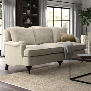 Compare DeKalb Sofa by Greyleigh Reviews (2019) & Buyer's Guide
