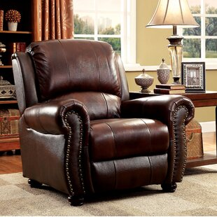 Bettis Armchair by Darby Home Co