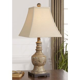 Bevan Valtellina 25.5 Table Lamp