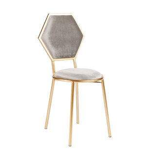 Urquhart Upholstered Dining Chair