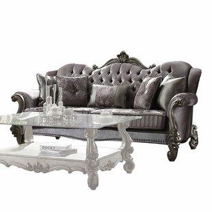 Reviews Welton Sofa by Astoria Grand Reviews (2019) & Buyer's Guide