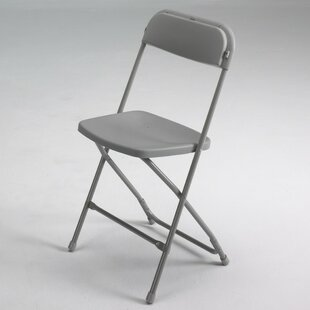 Folding Dining Chair By 17 Stories