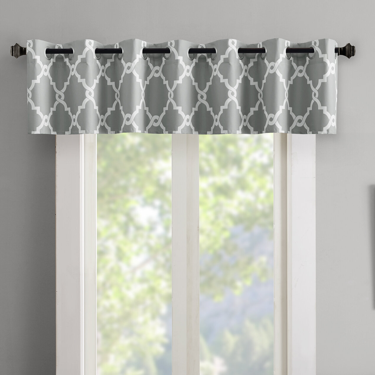 valances that great look hero in for styles nursery any room guides living best window windows valance