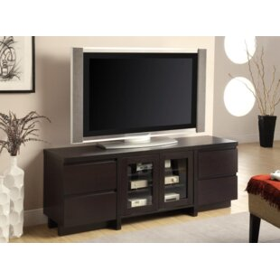 Juliano TV Stand for TVs up to 60