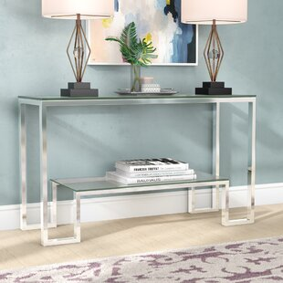 Laurence Console Table