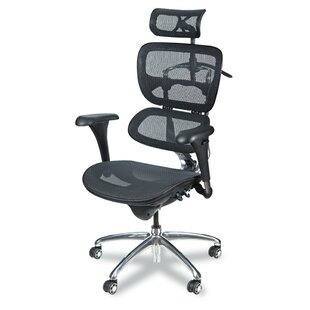 Balt Mesh Desk Chair