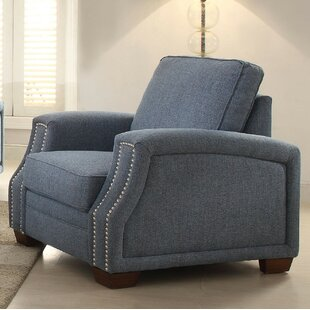 Crystal Armchair by A&J Homes Studio