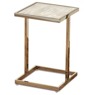 Rourke Console Table by Ebern Designs