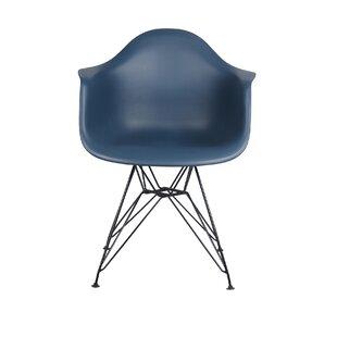 Drumcullen Dining Chair by Brayden Studio