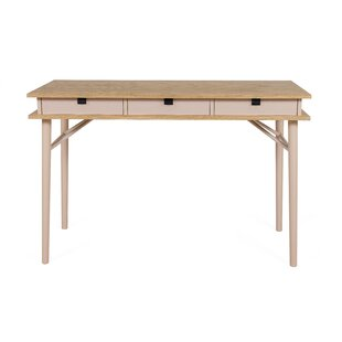 Terence Desk By Isabelline