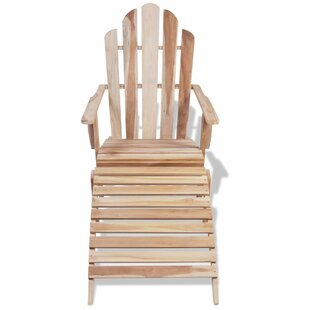 Cruise Adirondack Chair Image