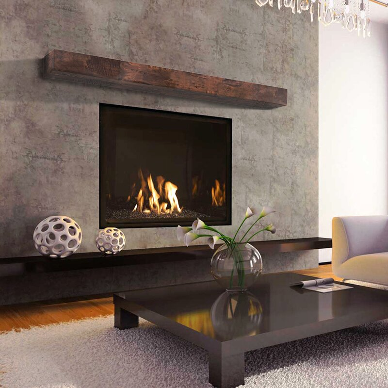 shelf fire for mantels mantel modern home ideas place decor your fireplace