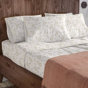 Enedina Sheet Set