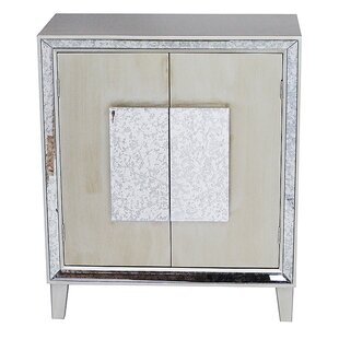 Pelkey Accent Cabinet