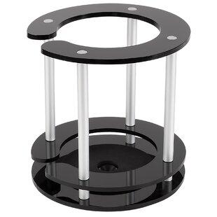 Premium 6 Fixed Height Speaker Stand