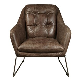Acoustic Lounge Chair
