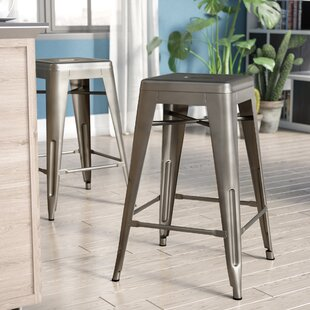 Fernwood 26 Bar Stool