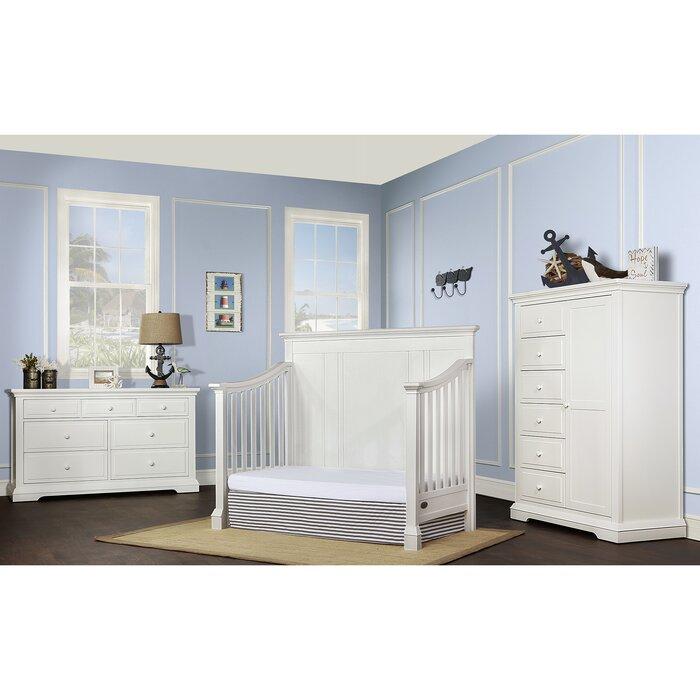 9.6x5cm, Black 4pcs 50mm Height Dark Brown Eucalyptus Wood Round Bun Furniture Feet Sofa Cabinet Couch Legs /…