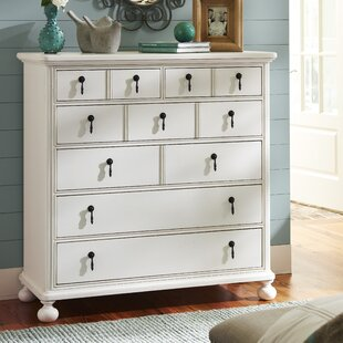 Shop for Pennock 6 Drawer Chest by One Allium Way