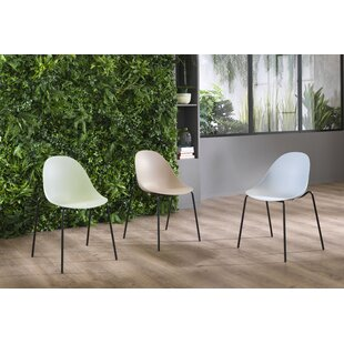 Emerick Dining Chair (Set Of 4) By Corrigan Studio