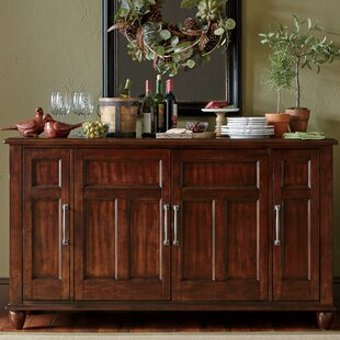 Lisbon Sideboard by Birch Lane?