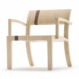 Narrative Armchair by Context Furniture