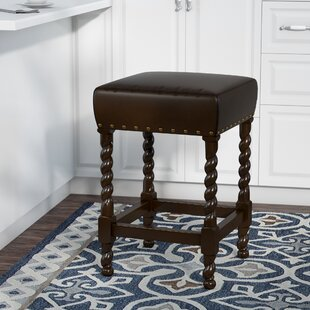 Nikia 25 Bar Stool Astoria Grand