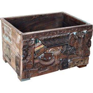 Box Sushobhana von Caracella
