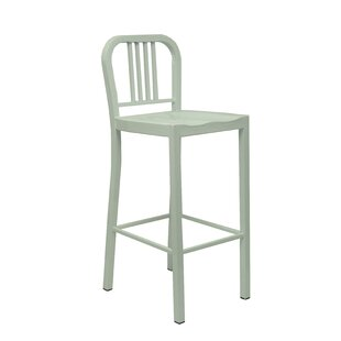 Chacon 75cm Bar Stool (Set Of 2) By Williston Forge