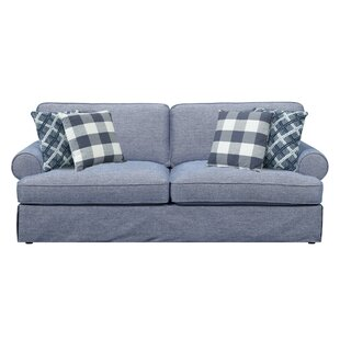 Vivanco Loveseat by August Grove