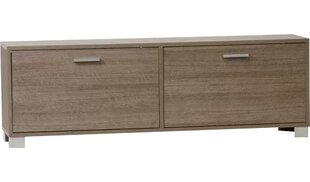 Sarmog 12-Pair Shoe Storage Cabinet