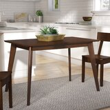 Xander Dining Table by Langley Street™