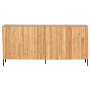 On Sale Stinnett Sideboard