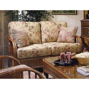 Great Price 9700 Mandalay Chair by South Sea Rattan Reviews (2019) & Buyer's Guide