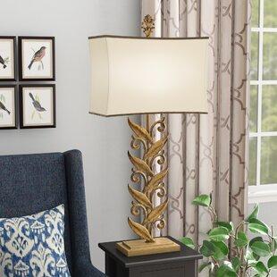 Roseanna 40 Table Lamp