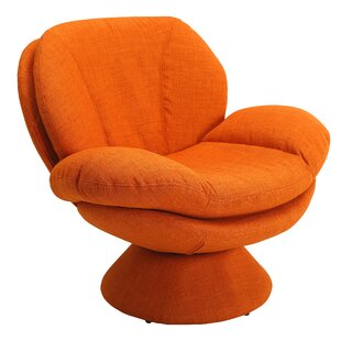 Comfort Chair Pub Leisure Lounge Chair
