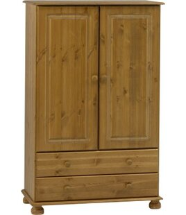 Search Results For Small Wardrobe With Drawers