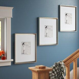 Bathroom Frames Wayfair
