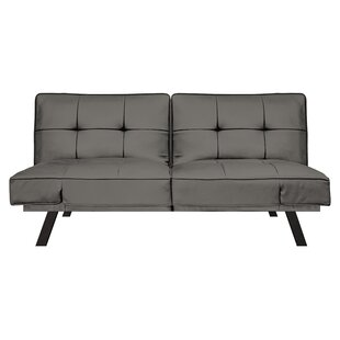 Davidson Convertible Sofa